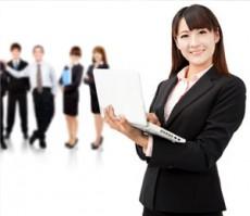 ネットビジネスを行う方が税理士と顧問契約を締結する必要がある理由