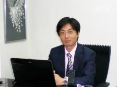 神戸市の税理士松尾会計事務所の特徴