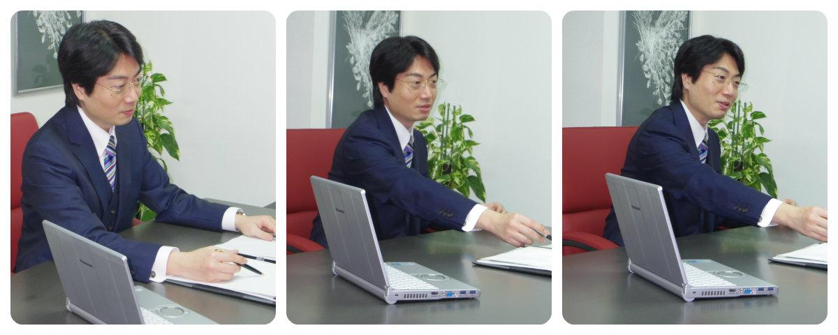 西宮市・神戸市の税理士松尾会計事務所における会社設立サービスの強み
