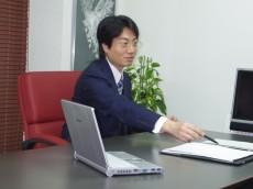 西宮市・神戸市の松尾会計事務所によるクラウド会計の導入支援